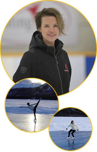 Eva Mortensen Davies
