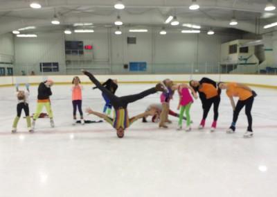 skaters_05