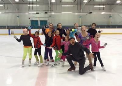 skaters_06