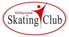 Valleyview Skating Club - Figure Skating Club and CanSkate skating lessons in Kamloops, British Columbia.