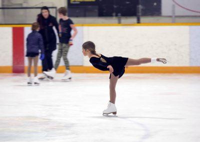skater_spiral